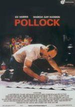 film_pollock.jpg