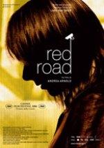 film_redroad.jpg