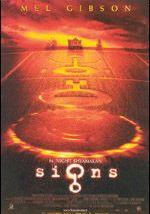 film_signs.jpg