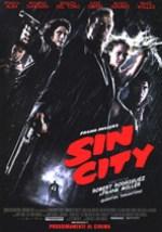 film_sincity.jpg