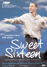 film_sweetsixteen.jpg