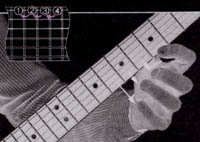 musica_chitarra.jpg