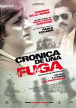 film_cronacadiunafuga.jpg