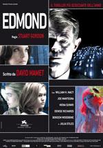 film_edmond.jpg