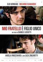 film_miofratelloefigliounico.jpg