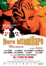 film_nerobifamiliare.jpg