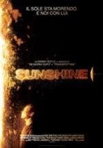 film_sunshine.jpg