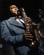 jazz-parker.jpg