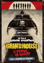 film_grindhouseaprovadimorte.jpg