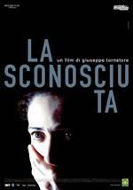 film_lasconosciuta.jpg