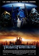 film_transformers.jpg