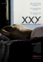 film_xxy.jpg