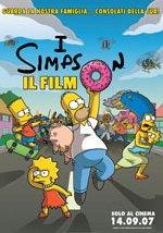 film_isimpson.jpg