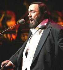 musica_pavarotti.jpg