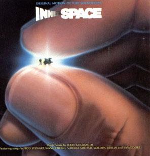 cinema_innerspace1.jpg