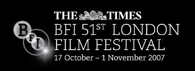 cinema_londonfilmfestival.jpg