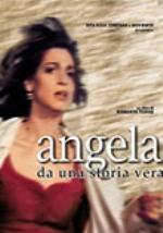 film_angela.jpg