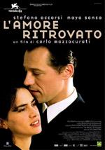 film_lamoreritrovato.jpg