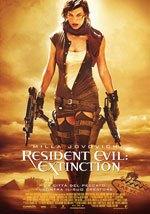 film_residentevil_extinction.jpg