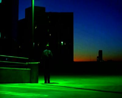 cinema_paristexas.jpg
