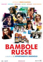 film_bambolerusse1.jpg