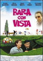 film_baraconvista.jpg