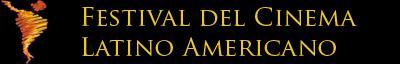news_triestecinemalatinoamericano.jpg