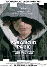 film_paranoidpark.jpg