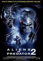 film_aliensvspredator2.jpg
