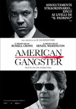 film_americangangster.jpg