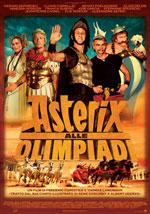 film_asterixalleolimpiadi.jpg