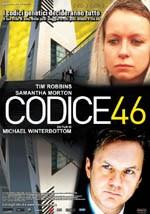 film_codice46.jpg
