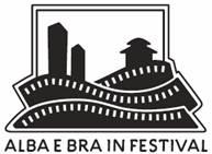 festival_albaebra.jpg