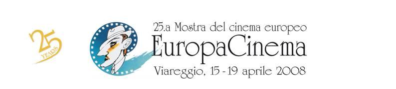 festival_europacinema.jpg