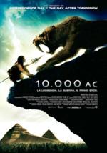 film_10000ac.jpg