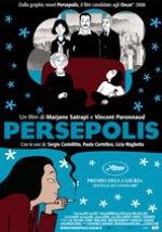 film_persepolis.jpg