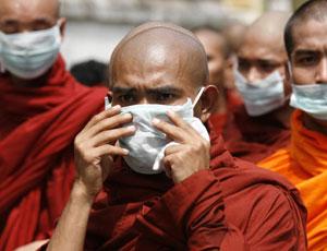 mondo_tibet_protesta_monaci.jpg