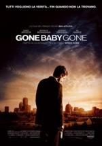 film_gonebabygone.jpg