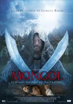 film_mongol.jpg