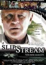 film_slipstream.jpg