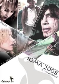 news_ioma2008.jpg