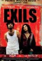 film_exils.jpg