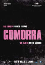 film_gomorra.jpg