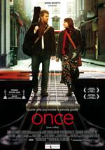 film_once.jpg