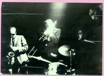 musica_grfj1967.jpg