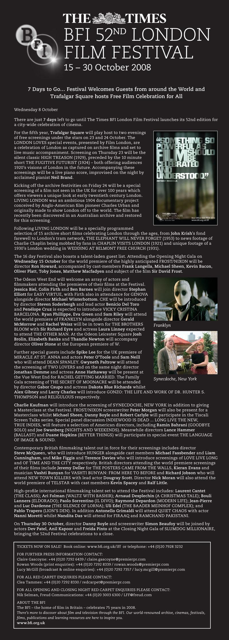 cinema_london2008b.jpg