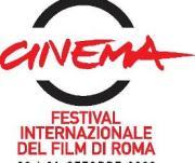 cinema_roma2008logo1.jpg