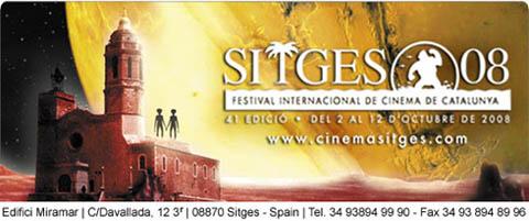 festival_sitges08.jpg