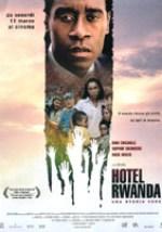 film_hotelrwanda.jpg