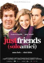 film_justfriends.jpg